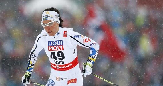 Reprezentantka gospodarzy Charlotte Kalla została w szwedzkim Falun mistrzynią świata w biegu na 10 km techniką dowolną. Sylwia Jaśkowiec uplasowała się na 14. pozycji. Polka wyprzedziła - Therese Johaug i Marit Bjoergen. Dla Norweżek - uznawanych za faworytki - to sromotna porażka!