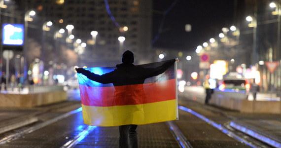 Już około 200 domniemanych dżihadystów powróciło do Niemiec z Syrii i Iraku - poinformował szef niemieckiego kontrwywiadu Hans-Georg Maassen podczas europejskiego kongresu policji w Berlinie.