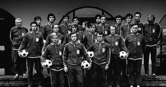 Nie żyje były bramkarz piłkarskiej reprezentacji Polski Marian Szeja. Miał 73 lata. W kadrze narodowej wystąpił 15 razy. W 1972 roku znajdował się w ekipie złotych medalistów olimpijskich z Monachium. Informację o śmierci byłego reprezentanta Polski potwierdził wieczorem PZPN.