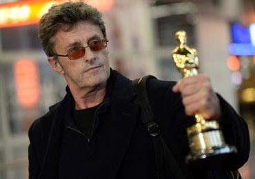 Oscar już w Polsce. Pawlikowski: Nie planuję przenosić się do Hollywood
