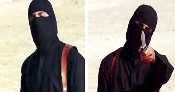 """Brytyjskie media publikują coraz więcej szczegółów z życia Mohammada Emwaziego, 27-letniego londyńczyka, który został zdemaskowany jako """"Dżihadi John"""". Uprzejmy, schludnie ubrany i uśmiechnięty – tak pamiętają kata jego koledzy ze szkoły."""