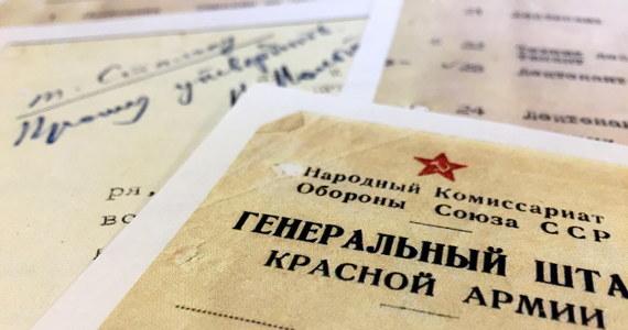 Rosjanie są niezawodni i do bólu przewidywalni. Z góry wiadomo, że przed każdym ważnym dla nas świętem lub rocznicą, podczas których czcimy bohaterów poległych w walkach z Armią Czerwoną oraz z oddziałami NKWD, wystąpią z informacją, która według nich ma charakter rewelacji, a najczęściej jest mało istotna z historycznego punktu widzenia.