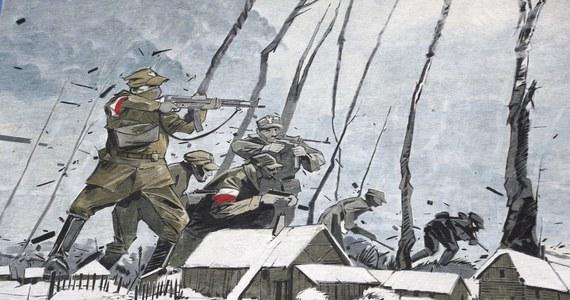 """Od 28 lutego do 8 marca br. w różnych częściach Polski będą odbywać się uroczystości społeczne z okazji Narodowego Dnia Pamięci """"Żołnierzy Wyklętych"""". Uroczystości te upamiętniają wszystkich członków podziemia niepodległościowego, które od 1944 r. przeciwstawiało się władzy komunistycznej, przywiezionej na sowieckich czołgach. Wokół """"żołnierzy wyklętych"""", zwanych też """"niezłomnymi"""", narosło wiele mitów, często krzywdzących. Kim oni byli?"""