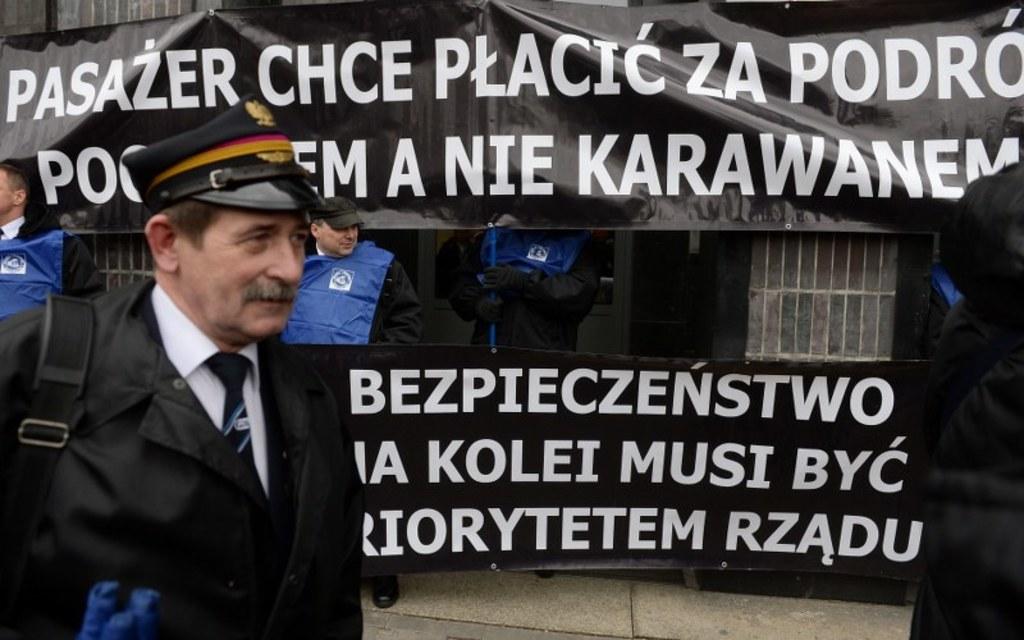 Bartłomiej Zborowski (PAP)