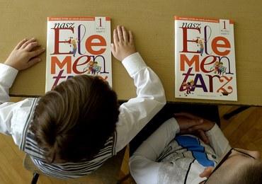 """W Sejmie znów bój o 6-latki. """"Dajcie nam prawo decydowania o edukacji dzieci"""""""