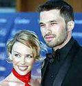 K. Minogue: Przez żołądek do serca