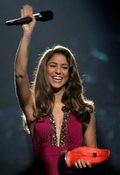Shakira stanie na ślubnym kobiercu?