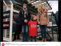 RMF24: Przełożył eutanazję, by ostatni raz zobaczyć mecz ukochanej drużyny