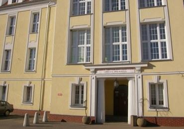 Szpital w Drawsku pod lupą NFZ