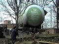 9 marca 1989 r. Katastrofa kolejowa w Białymstoku