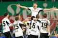 Terminarz 27. kolejki piłkarskiej Ekstraklasy