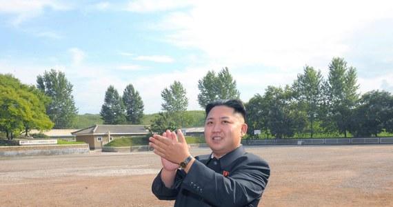 Korea Płn. przeprowadziła próbę z siedmioma rakietami krótkiego zasięgu, które po wystrzeleniu spadły do Morza Japońskiego - poinformowały źródła w ministerstwie obrony Korei Płd. W regionie trwają coroczne manewry wojsk Korei Płd. i USA.