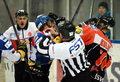 MMKS Podhale Nowy Targ - JKH Jastrzębie-Zdrój 5-2 w półfinale PHL. Wygrana GKS-u Tychy