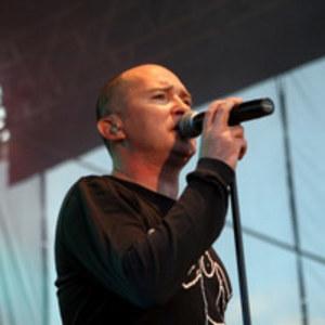 Andrzej Krzywy