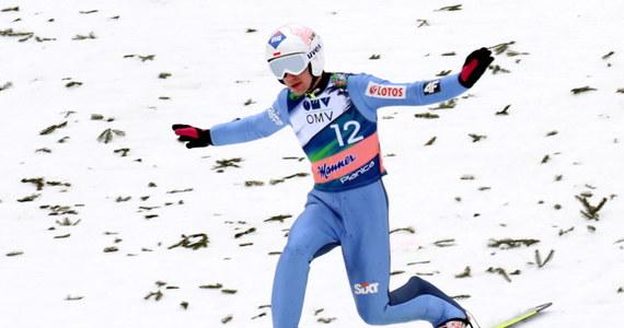 Zimowe zmagania za nami. Bohaterem sezonu Severin Freund. W końcu Niemcy na Kryształową Kulę czekali od 2000 roku i triumfu Martina Schmitta. Tym razem sezon trzymał w napięciu do ostatniego skoku. Było niesamowicie. Szkoda tylko, że akurat Polacy spisywali się nieco gorzej niż oczekiwano.