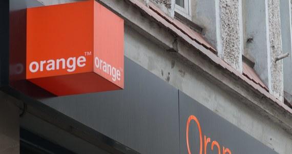 """Awaria sieci Orange została usunięta. """"Nie działają telefony w Orange"""". """"Od kilku godzin nie można się nigdzie dodzwonić"""" - alarmowali nas słuchacze RMF FM. Firma potwierdzała, że w całej Polsce """"występują problemy z dostępem do internetu i sieci komórkowej"""". Teraz mogą to być już tylko problemy lokalne."""