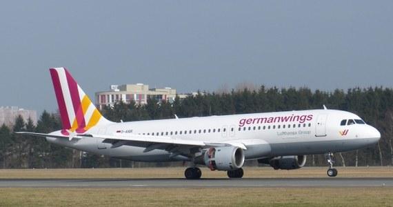 Samolot, lecący z Barcelony do niemieckiego Duesseldorfu, który rozbił się we Francji to Airbus A320. Jest on używany od ponad 27 lat. Model ten stanowi bezpośrednią odpowiedź europejskiego producenta na amerykańskiego Boeinga 737. Bardzo często korzystają z niego tanie linie lotnicze.
