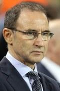 El. ME 2016 - Trener Irlandii ma podobny dylemat co Nawałka