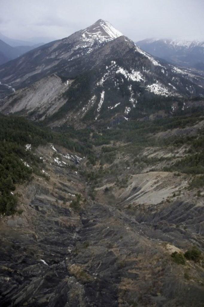 Fot. EPA/Thomas Koehler/Photothek