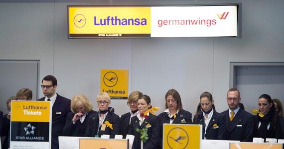 Wypadek Airbusa A320 może oznaczać koniec linii Germanwings i poważne problemy dla Lufthansy, która jest ich właścicielem - przewidują niemieccy eksperci. Ich zdaniem to początek poważnego kryzysu tego przewoźnika.