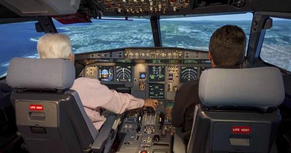 W momencie katastrofy Airbusa A320 we francuskich Alpach w kokpicie był tylko drugi pilot. Wcześniej świadomie odmówił otwarcia kapitanowi drzwi do kokpitu i rozpoczął obniżanie lotu. Wydaje się, że za katastrofą kryje się wola zniszczenia samolotu - taką wersję wydarzeń francuska prokuratura uznaje w tej chwili za najbardziej prawdopodobną.