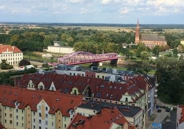 Twoje Miasto w RMF FM. Gościmy w Głogowie!