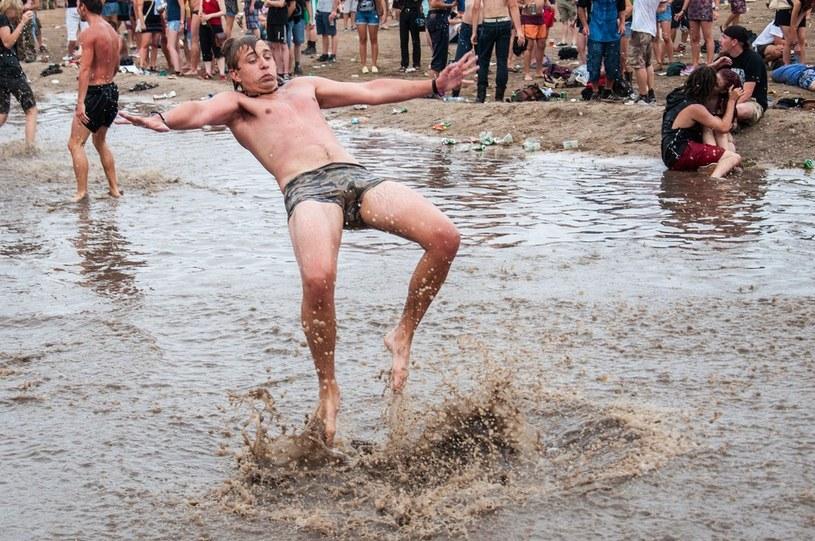 22. Przystanek Woodstock odbędzie się w dniach 14-16 lipca 2016 roku (czwartek - sobota), a nie, jak w ostatnich latach, na przełomie lipca i sierpnia.