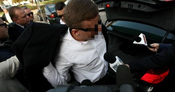 """Robert N. - pirat drogowy znany jako """"Frog"""", będzie sądzony w Warszawie. Jak dowiedział się reporter RMF FM, sąd w Kielcach, gdzie trafił akt oskarżenia, zdecydował o przekazaniu sprawy do Sądu Rejonowego Warszawa - Mokotów. Zdecydowały o tym tzw. społeczne koszty procesu."""