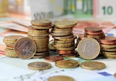 Rekordowo tanie euro. Coraz bliżej 4 złotych