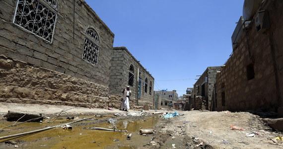 Bojownicy Al -Kaidy Półwyspu Arabskiego zaatakowali główne więzienie na południowym wschodzie Jemenu. Z placówki uciekło 300 więźniów. Jednym z uciekinierów był szef organizacji.