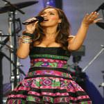 Leona Lewis świętuje 30. urodziny