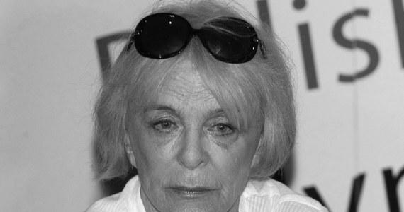 """""""Nie wszystkie jej filmy były docenione. Jednak ma ona ogromnie ważny wkład w polskie kino, kino kobiece. Jej filmy były ciekawe od strony obyczajowej i psychologicznej, dobrze zrealizowane od strony warsztatowej"""" – mówi o zmarłej Barbarze Sass krytyk filmowy Andrzej Bukowiecki. Podkreśla, że jej odejście to wielka strata dla naszej kinematografii."""