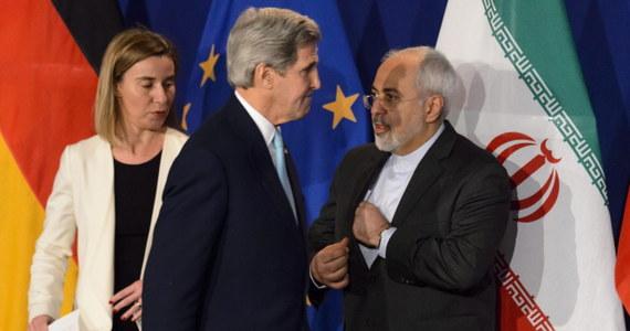 """Izrael odrzucił wstępne porozumienie sześciu mocarstw z Iranem w sprawie programu nuklearnego Teheranu. """"Uśmiechy w Lozannie są oderwane od nędznej rzeczywistości, w której Iran odmawia pójścia na jakiekolwiek ustępstwa w kwestii nuklearnej i w dalszym ciągu straszy Izrael i wszystkie inne państwa na Bliskim Wschodzie"""" – stwierdził minister ds. strategicznych Juwal Szteinic."""