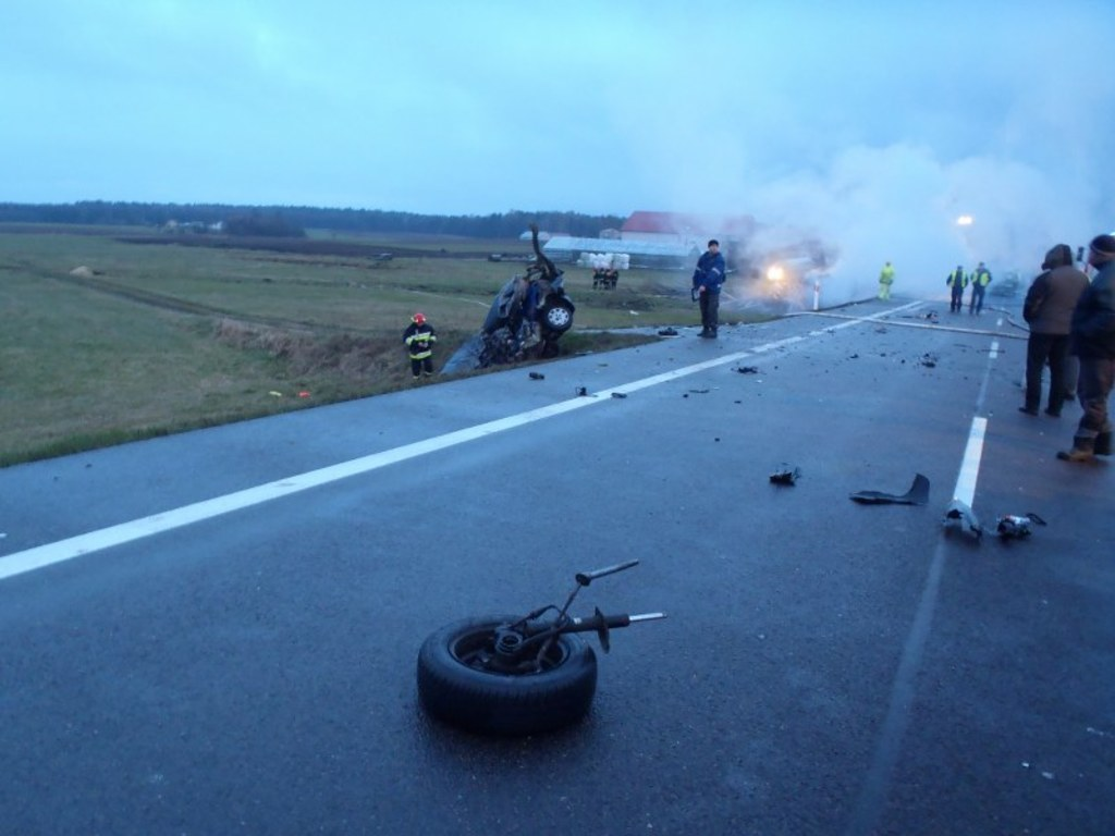 foto. podlaska.policja.gov.pl