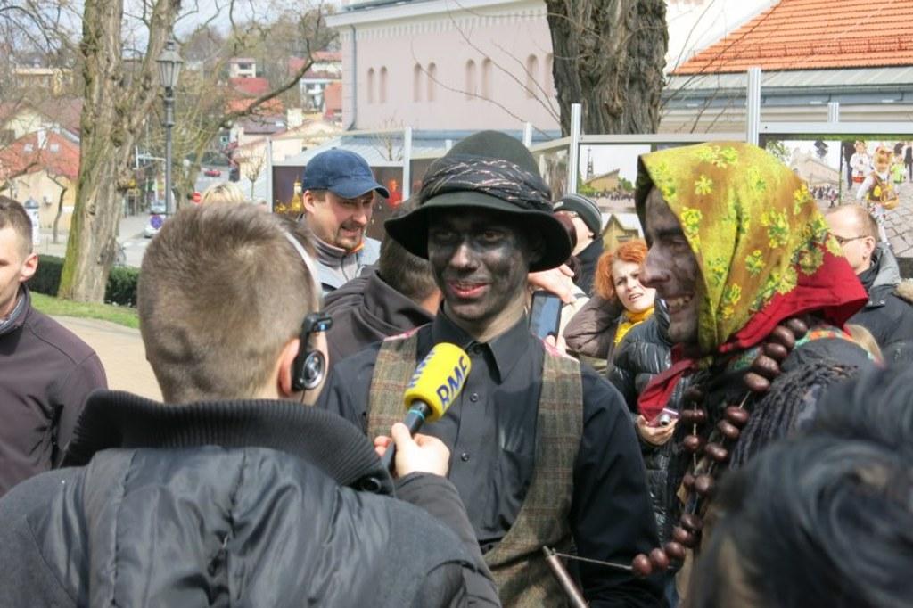 RMF FM fot. Jacek Skóra