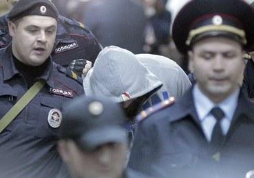 Borys Niemcow miał zostać zabity na zlecenie