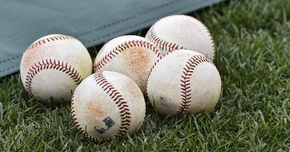 Rozpoczął się sezon 2015 baseballowej ligi MLB. W tym momencie najwięcej na pensje wydaje klub Los Angeles Dodgers. Na jego liście płac znajdują się zawodnicy pobierający rekordową kwotę 270 mln dolarów.