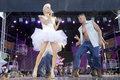 """""""Must Be The Music"""" kontra disco polo: Jury nie zna się na muzyce?"""