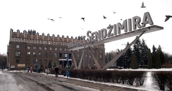 """Dyrekcja Arcelor Mittal Poland (AMP) podjęła wczoraj decyzję o zawieszeniu przygotowań do remontu wielkiego pieca, jedynego pracującego jeszcze w nowohuckim kombinacie. Hucie wróży to katastrofę - czytamy w """"Dzienniku Polskim""""."""
