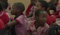 Afryka: Menstruacyjne tabu