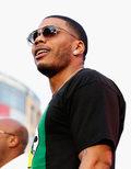 Nelly aresztowany za posiadanie narkotyków
