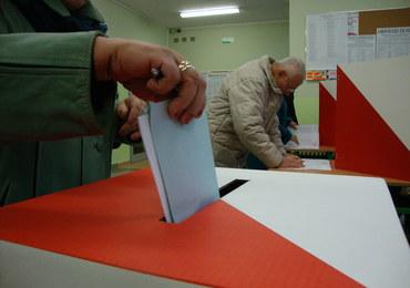 """Wybory prezydenckie. Testy systemu informatycznego zakończone """"bardzo pozytywnie"""""""