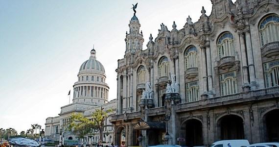 Prezydent USA Barack Obama poinformował Kongres o zamiarze usunięcia Kuby z listy krajów sponsorujących terroryzm. Przedłożył też w tej sprawie wymagane dokumenty.