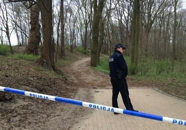 Ojciec, który zabił swoją córkę w Gdańsku, był narkomanem