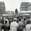 18 kwietnia 1979 r. Zamach bombowy na pomnik Lenina w Nowej Hucie