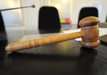 Sąd Najwyższy: Państwo nie może zmuszać do modlitwy