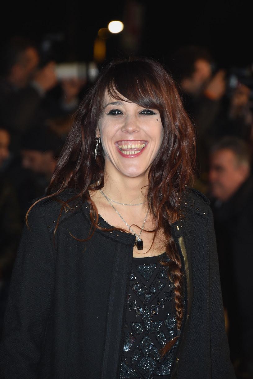 W czwartek (23 kwietnia) w Teatrze Polskim w Warszawie odbędzie się gala wręczenia Fryderyków - nagród polskiej przemysłu muzycznego. Gościnnie wystąpi popularna francuska wokalistka Zaz.