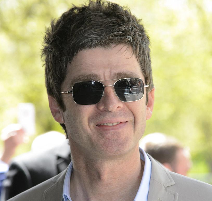 7 maja w Wielkiej Brytanii odbędą się wybory parlamentarne. Co na ten temat ma do powiedzenia znany z niewyparzonego języka Noel Gallagher?