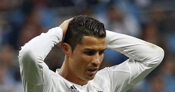 """Real i Juventus uzupełniły grono półfinalistów piłkarskiej Ligi Mistrzów, dołączając do Bayernu Monachium i Barcelony. """"Królewscy"""" w derbach Madrytu pokonali Atletico 1:0, a ekipa z Turynu, mając jednobramkową zaliczkę, zremisowała na wyjeździe z Monaco 0:0."""