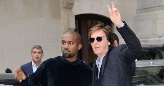 Brytyjskie media publikują listę najbogatszych muzyków w kraju. Pierwsze miejsce w rankingu zajął sir Paul McCartney z majątkiem wartym 730 milionów funtów. Tylko w ubiegłym roku zarobił - bagatela - 20 milionów funtów.